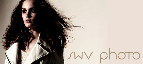 SWV Blog
