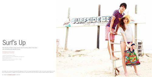 June_fashion(2)-1
