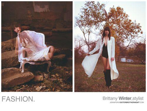 Brittany-Promo