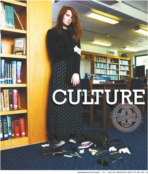 BOD_Culture_2010small