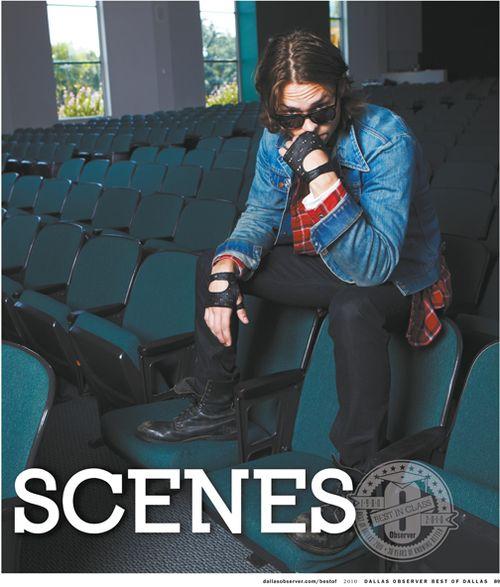 BOD_Scenes_2010small